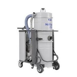 Nilfisk Advance Industriesauger